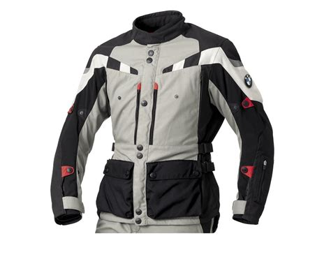 Bmw Gs Dry Jacket, Men's