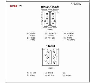 2011 Ford E250 Wiring Diagram : i have a 2003 ford e350 van with brake controller harness ~ A.2002-acura-tl-radio.info Haus und Dekorationen