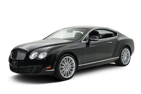 bentley continental 2010 2010 bentley continental gt speed