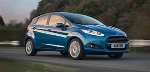 Petite Voiture Occasion : la ford fiesta est la petite voiture la plus vendue en europe en 2012 ~ Gottalentnigeria.com Avis de Voitures