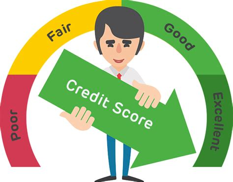 The closer your score is to 900, the higher are the chances of your loan application getting approved. GOOD CIBIL SCORE AFTER GETTING MARRIED - Trusted Indian