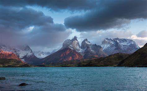 wilderness last vanish torres chile paine gregoire credit del significant globally convention heritage areas protection step uq