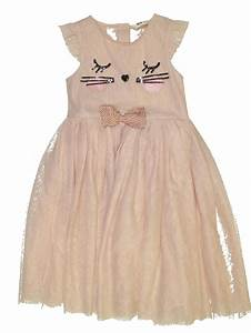 robe fille hm 5 ans pas cher 726 With robe 5 ans