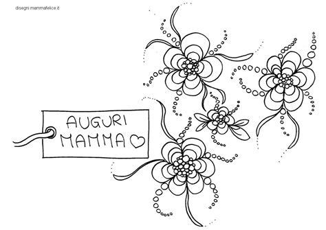 disegni per la mamma compleanno mamma felice creativit 224 gravidanza ricette montessori