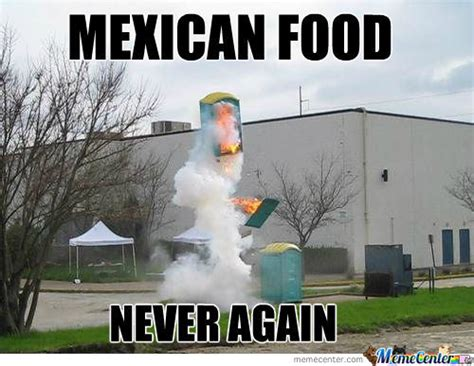 Mexican Food Memes - mexican food by eldude meme center
