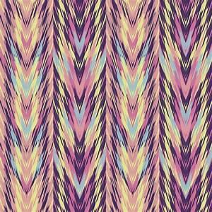 Des Couleurs Pastel : motif ethnique dans des couleurs pastel t l charger des vecteurs gratuitement ~ Voncanada.com Idées de Décoration