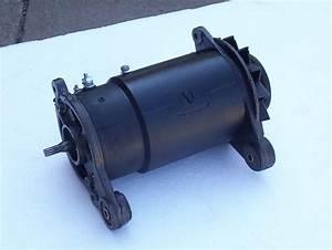 Find 1958 1959 1960 1961 1962 Chevy Generator 1102115 W