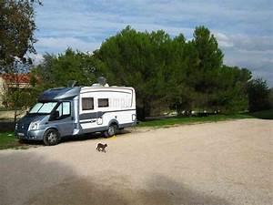 Laurent Automobile Greasque : 13 gr asque photos aires service camping car stationnement pour camping car visites ~ Medecine-chirurgie-esthetiques.com Avis de Voitures