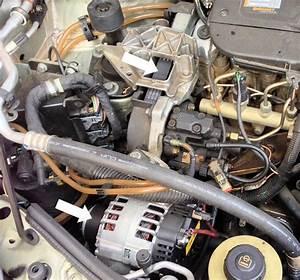 Voiture Qui Ne Démarre Pas : ma voiture essence ne demarre pas quand elle est chaude ~ Gottalentnigeria.com Avis de Voitures