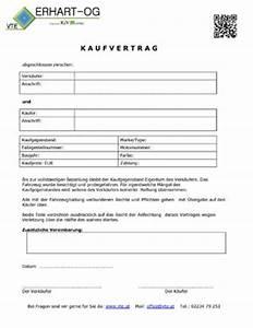 Vorlage Kaufvertrag Küche : kaufvertrag auto einfach kaufvertrag in 2019 ~ Watch28wear.com Haus und Dekorationen