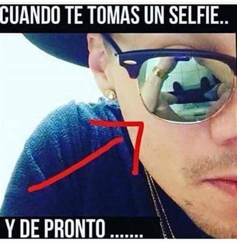 Memes Divertidos - imagenes de humor vs videos divertidos mega memeces funny pinterest memes humor and meme