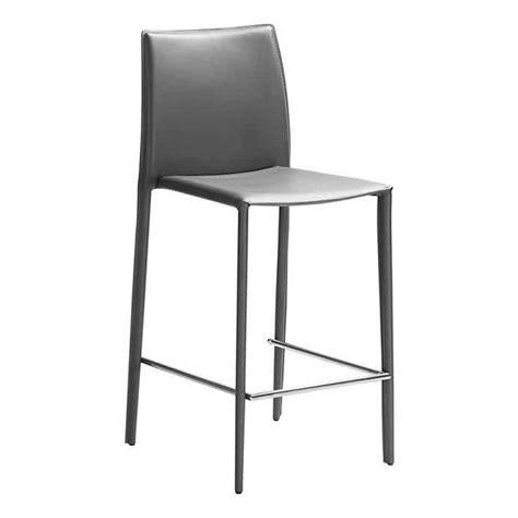 chaise hauteur plan de travail chaise haute bébé hauteur plan de travail chaise idées
