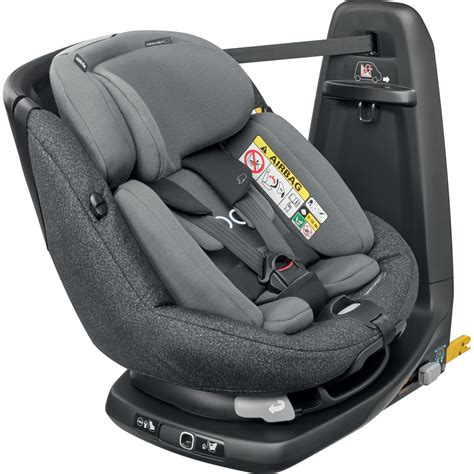 siege auto bebe meilleur siège auto axiss fix plus de bebe confort au meilleur prix