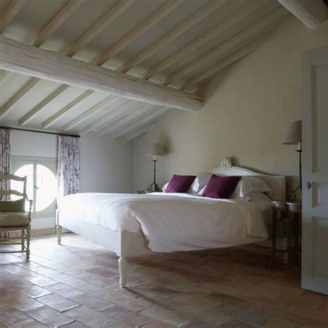 loft bedroom home decor