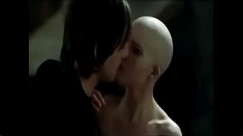 Splice Adrien Brody Sex Scene Xvideos Com