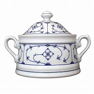 Porzellan Indisch Blau : indisch blau by winterling indischblau porzellan ~ Eleganceandgraceweddings.com Haus und Dekorationen