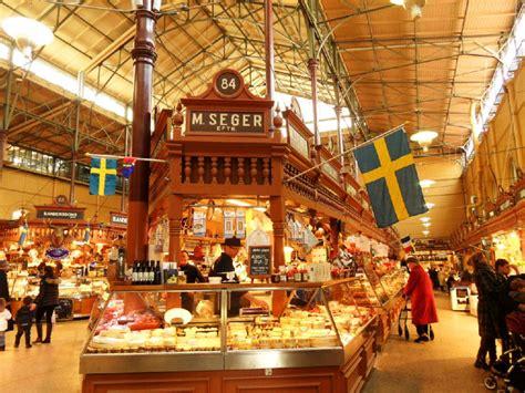 ac cuisine quot lean production quot in stockholm city and lean cuisine
