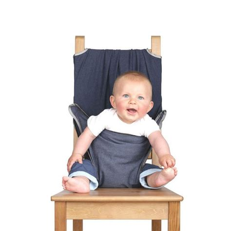 chaise nomade 8 best chaise nomade totseat images on high chairs chairs and portable high chairs