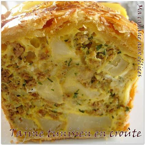cuisine tunisienne tajine tajine tunisien en croute cuisine tunisienne tunisian cuisine articles