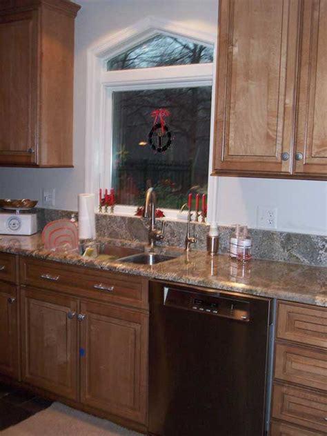 inverness builders affordable quality kitchen