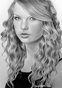 Character Drawings of Famous People | drawing-07.jpg ...