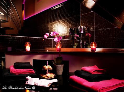 chambre de luxe belgique le boudoir de nanie chambre avec privatif belgique