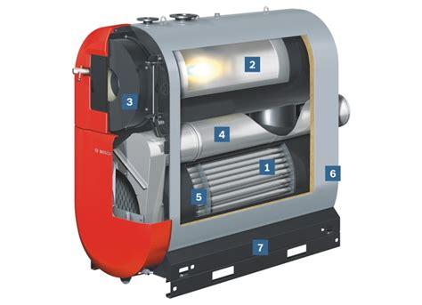 condensation chambre uni condens 6000 f