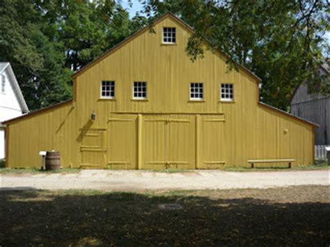 Yellow Barn Center Valley Pa by Coffee Table Readings Wedding Spot Landis Valley