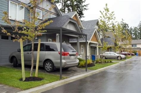 Is Planning Permission Required For A Carport by Do I Need Planning Permission For A Carport