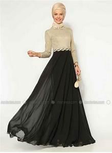 robe pour femme voilee With les robes des femmes voilées