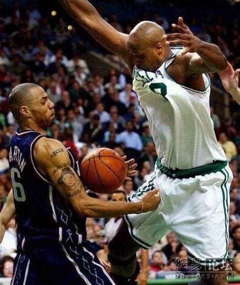 The Most Amusing Moments of the Most Famous Basketball ...