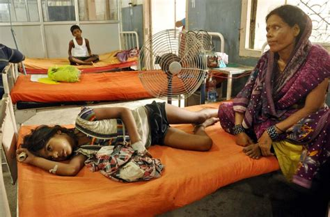 Indian Kids' Food Contained Insecticide