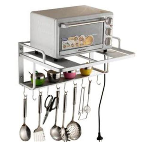etagere rangement cuisine meuble cuisine avec rangement micro ondes achat vente