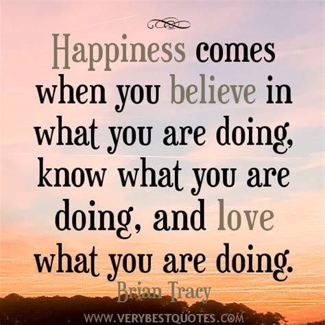 inspirational quotes  life  happiness quotesgram