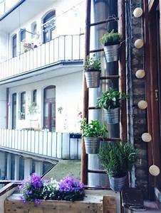 Himbeeren Auf Dem Balkon : die besten 25 art attack bastelanleitungen ideen auf pinterest nautisches deko party ~ Eleganceandgraceweddings.com Haus und Dekorationen