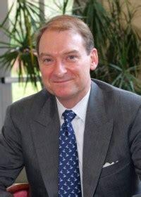 paul  atkins wikipedia