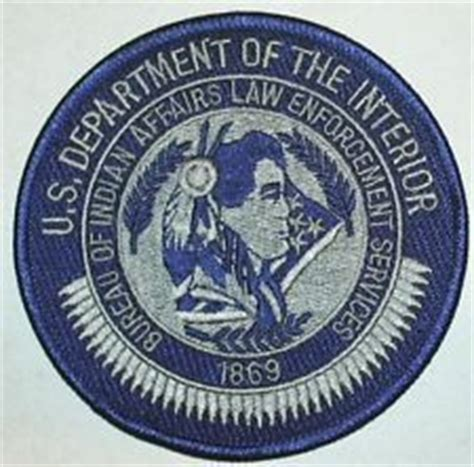 17 best ideas about bureau of indian affairs on
