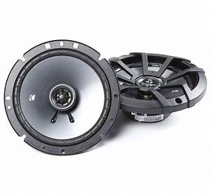 Kicker Car Speakers : kicker csc67 car audio full range 6 3 4 coaxial 600w ~ Jslefanu.com Haus und Dekorationen