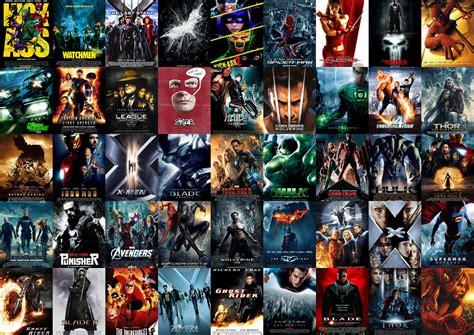 Top 10 Movies You Should See This Week Bloggernaija