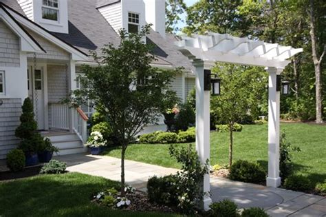 Front Walkway Ideas  Landscaping Network