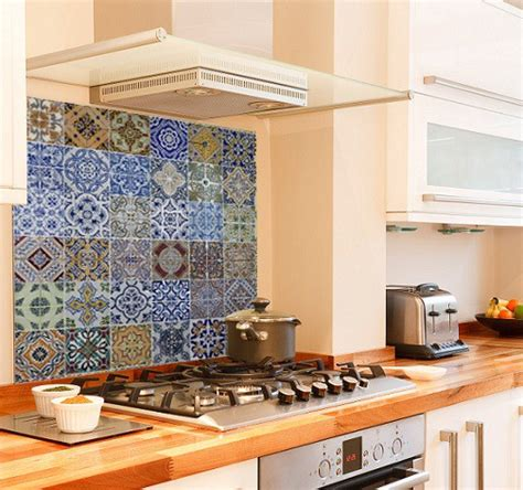 kitchen tile splashback glass buy printed glass splashbacks ceramic tiles 3287
