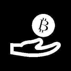 They temporarily took a pause from accepting it due to the volatility and now again are accepting it strictly for the xbox. Get Pay me with Bitcoin - Microsoft Store