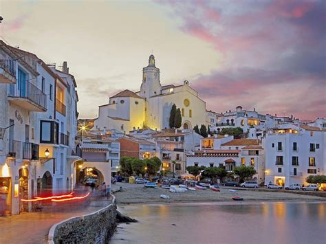 Most Beautiful Places In Europe Most Beautiful Places