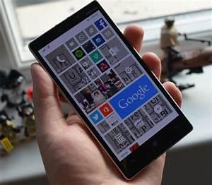 Nokia Lumia 930 User Guide Manual Tips Tricks Download