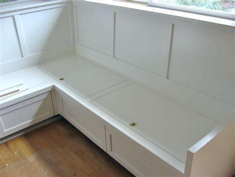 bench seat bench storage seat ikea lack shelving unit as Ikea