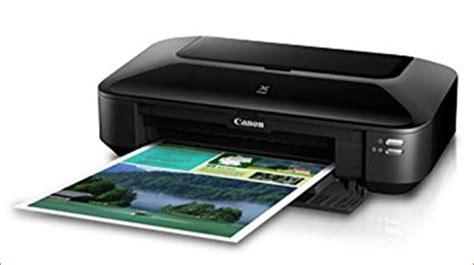 Canon mx374 printer driver free download. Canon PIXMA iX6770 Printer Driver - PMcPoint.Com