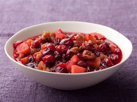 cranberries recipes wayne s cranberry sauce recipe keeprecipes your universal recipe box