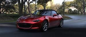 Download 2003 Mazda Mx 5 Miata Repair Manual Pdf  U2013 The