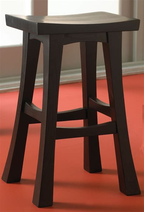 japanese tori inspired japanese furniture  sculptures pinterest wood counter stools