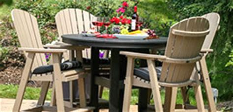 outdoor furniture oasis pools plus of nc